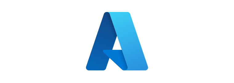 Azure Image