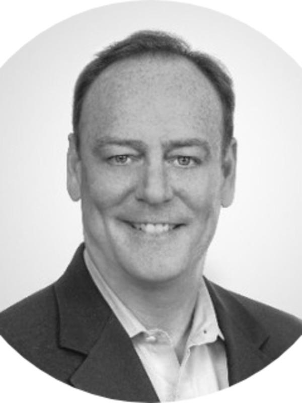 Robert Kenney, Connected2Fiber