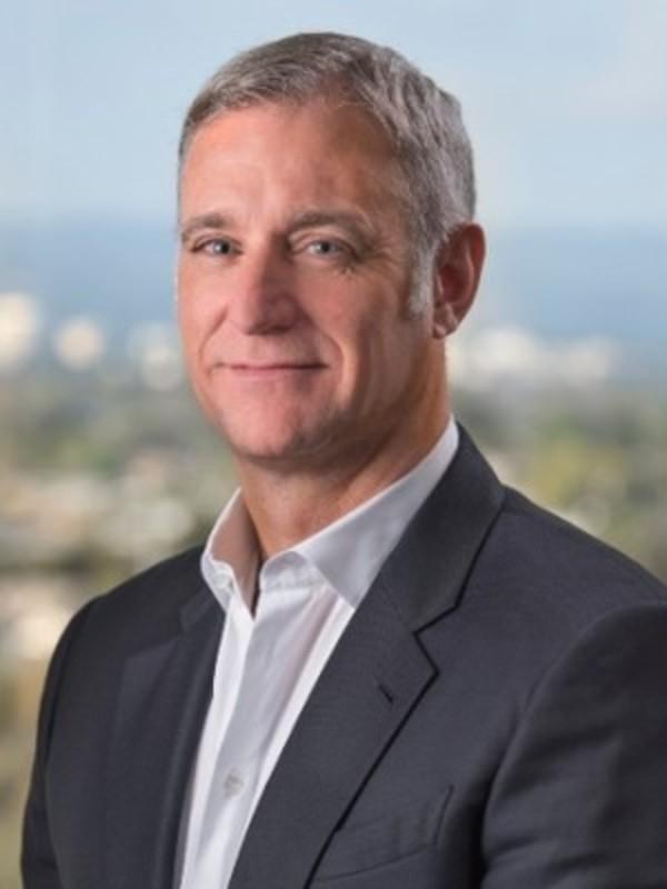 Eric Johnson, Televerde