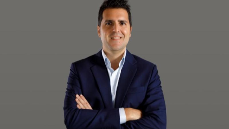Luis Duran