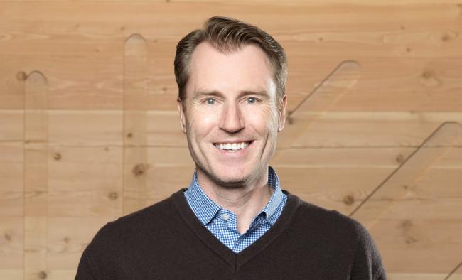 Paal Kibsgaard