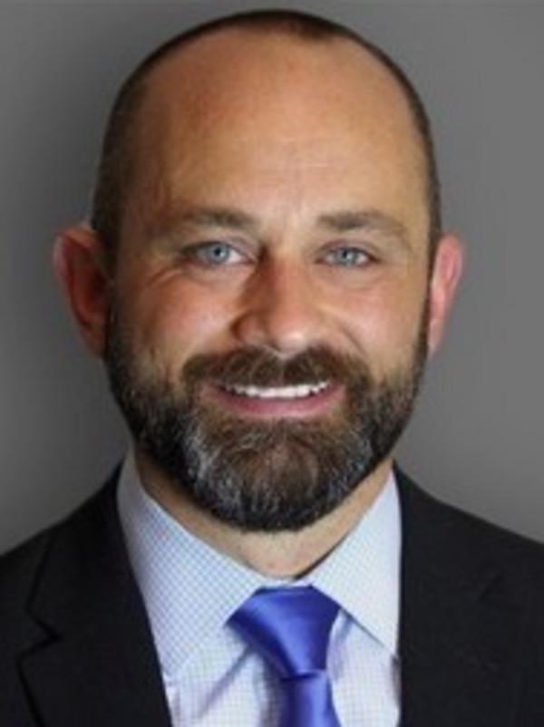 Josh Beauvais, Context Business Lending