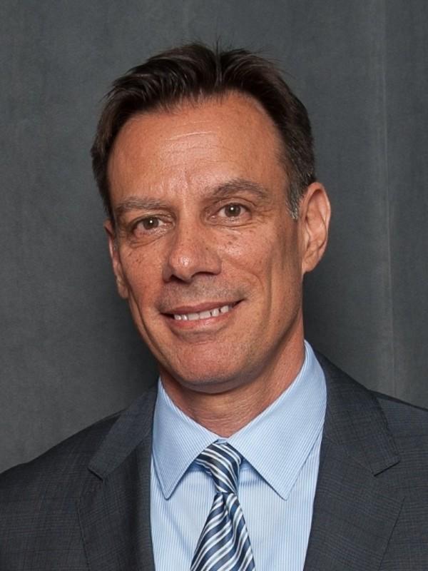 Brian Marcotte, ConsumerMedical