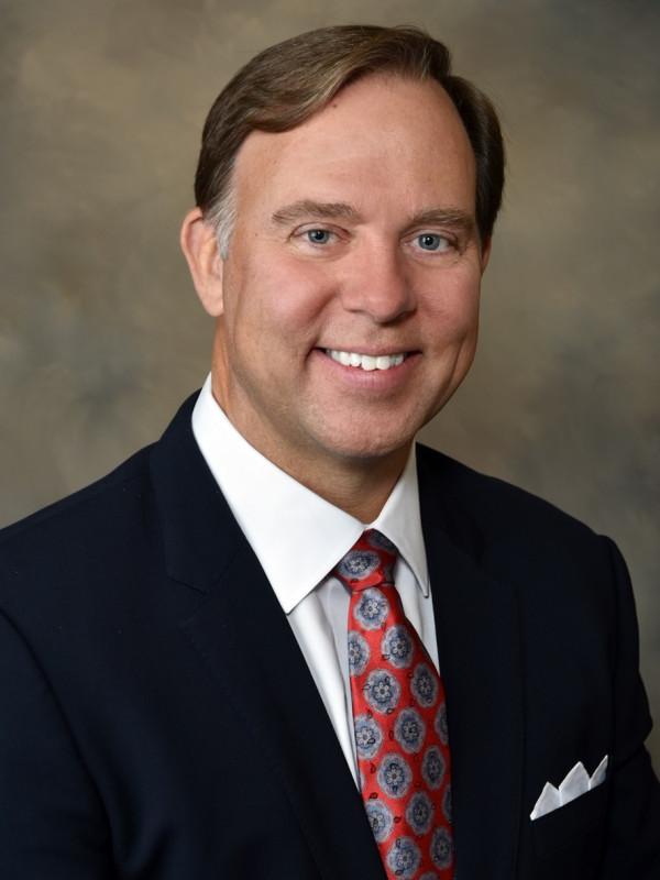 Ted Bird, Dymicron