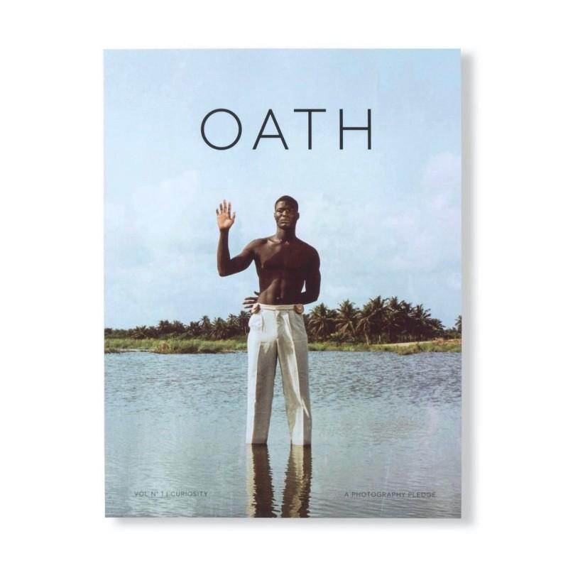 Courtesy of Oath Magazine