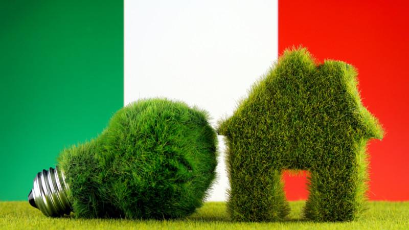 eco italy