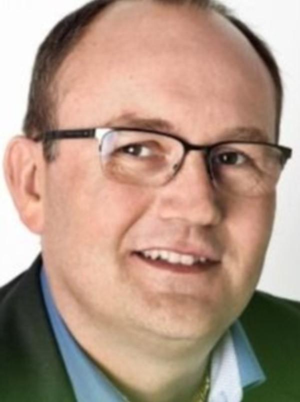 Carsten Rasmussen, Evolve Additive Solutions