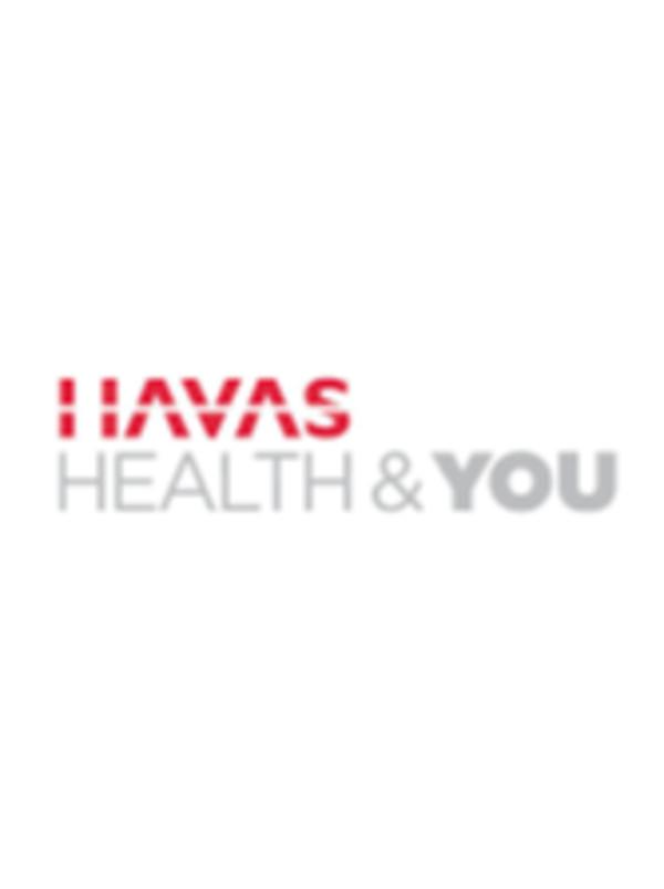 Chris Palmer, Havas Health & You
