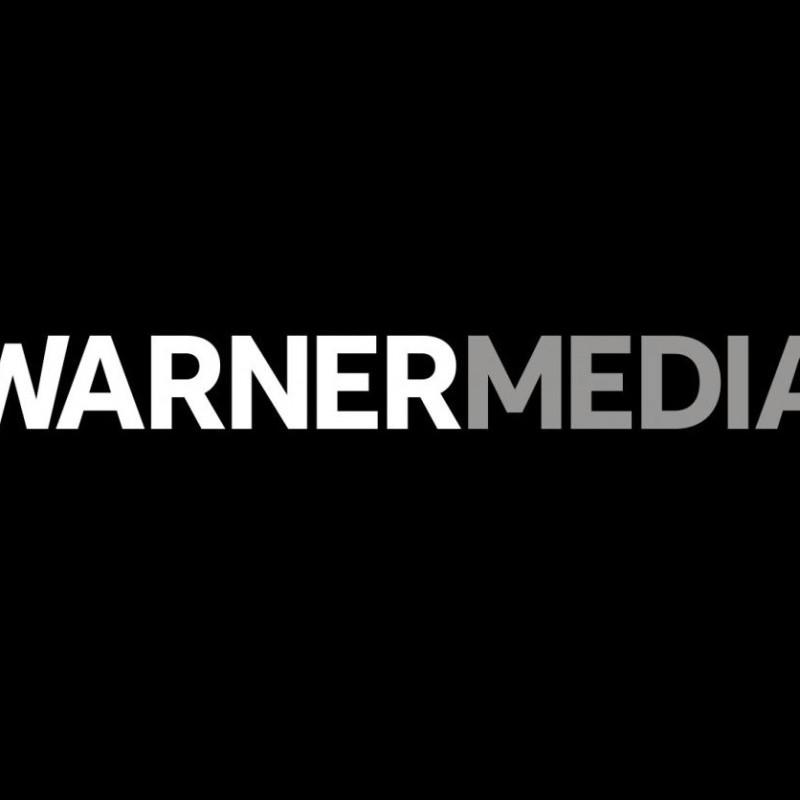 WarnerMedia