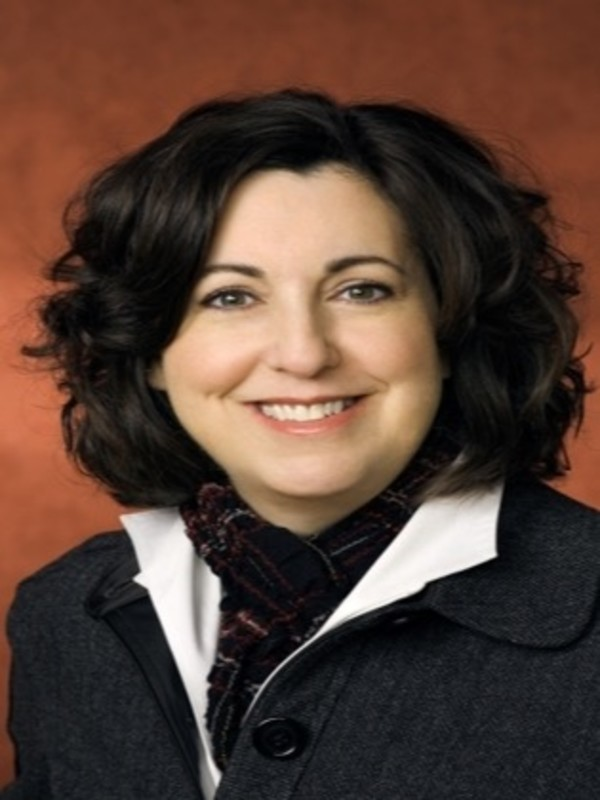 Lori Moore, Bayer