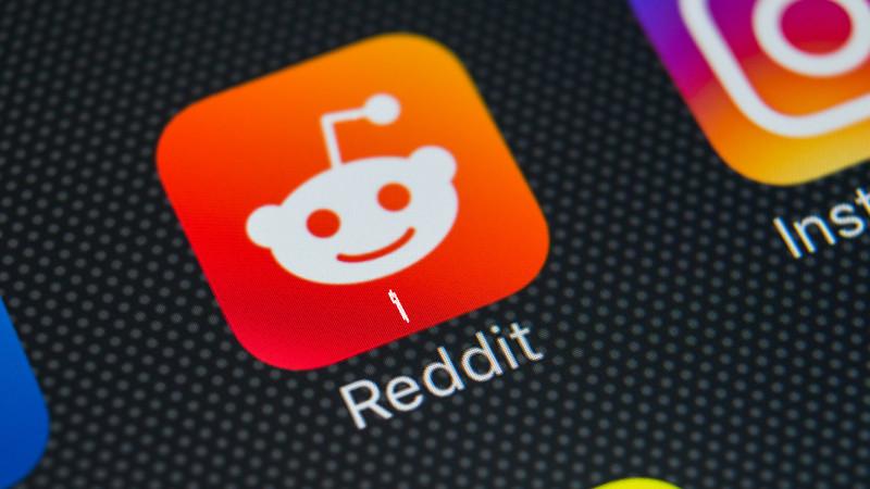 Reddit_Apps