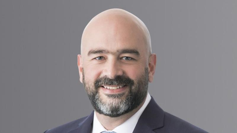 Juan Luis Ortega