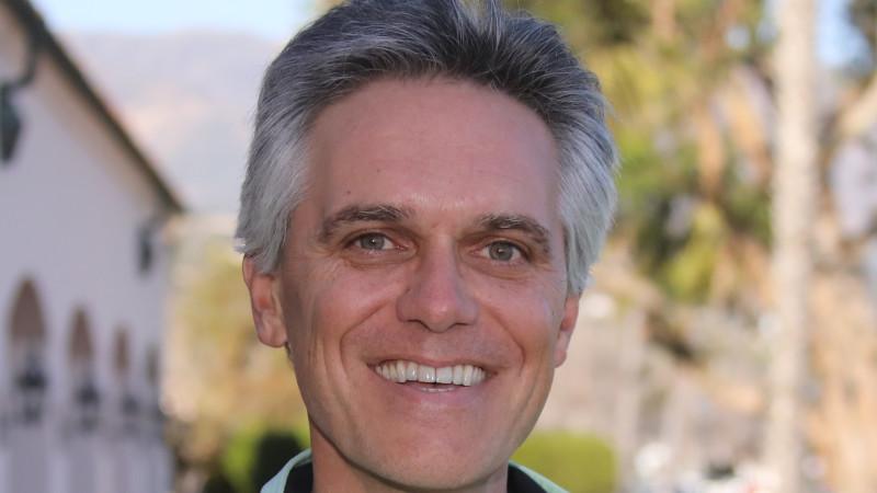 Michael DiFilippo Invoca CFO
