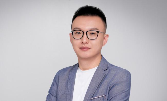 Ethan Xue