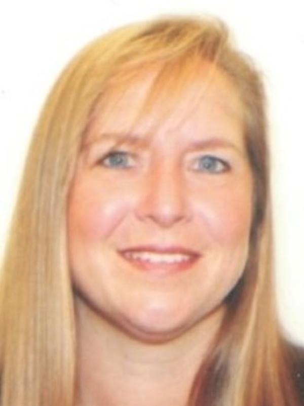 Kate Marley, Last Mile Holdings