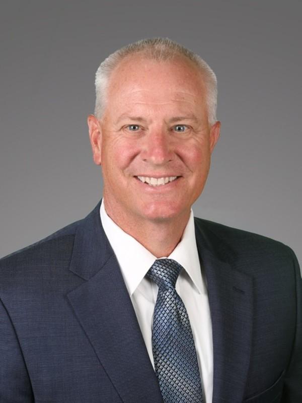 Jeffrey A. Whitehead, FBL Financial Group