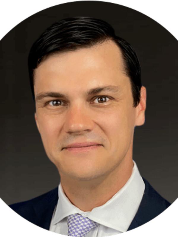 Brian Kelleher, Simplify Asset Management