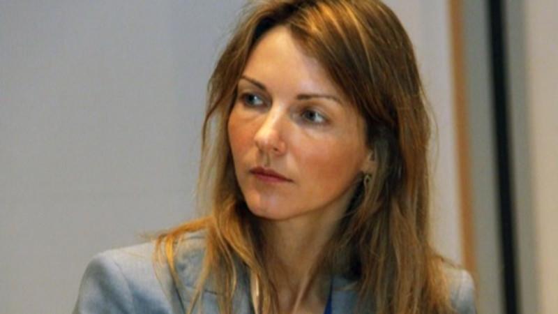 Dr. Celine Herweijer