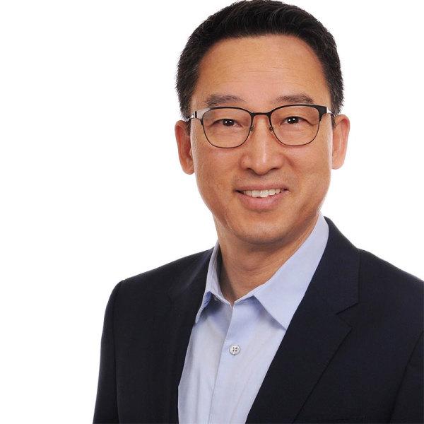 Michael Yang, PDI