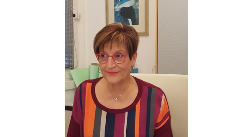 Margherita Pagotto