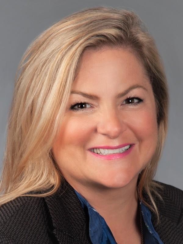 Shannon Hassler, Yardstick Management