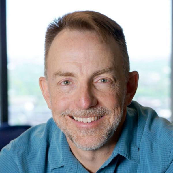 Paul Searcy, BridgeComm
