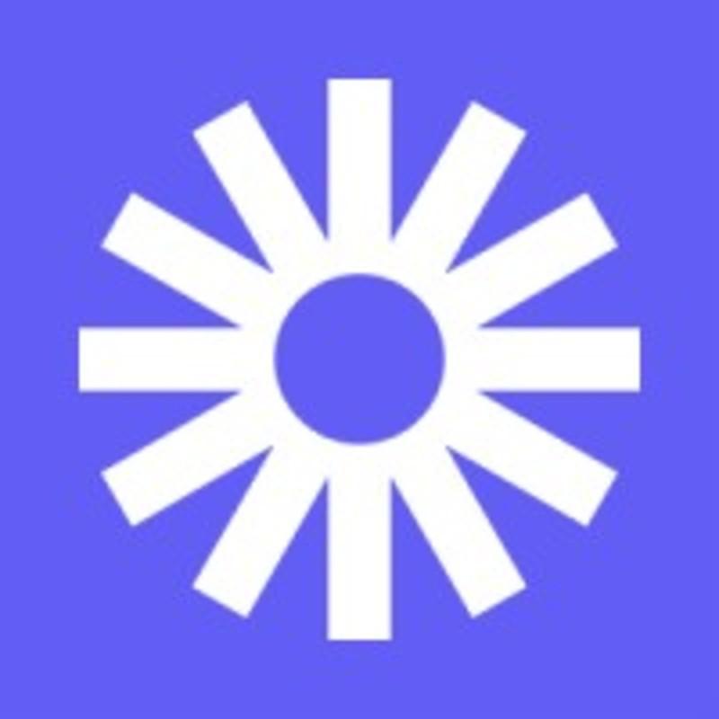 Loom updated logo