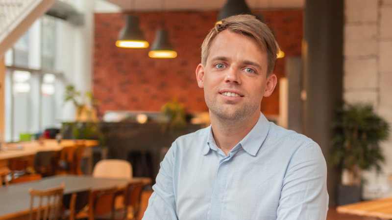 Raphael-Vullierme-CEO-cofounder-Luko-2020-1