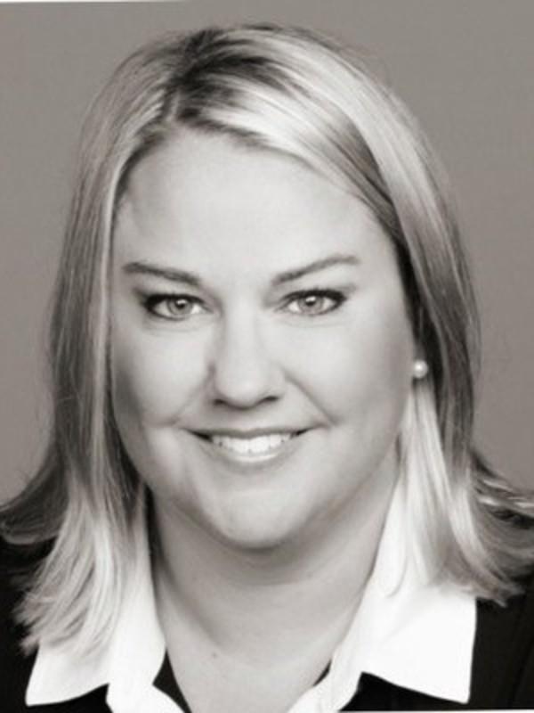 Leigh-Margaret Stull, CareerBuilder
