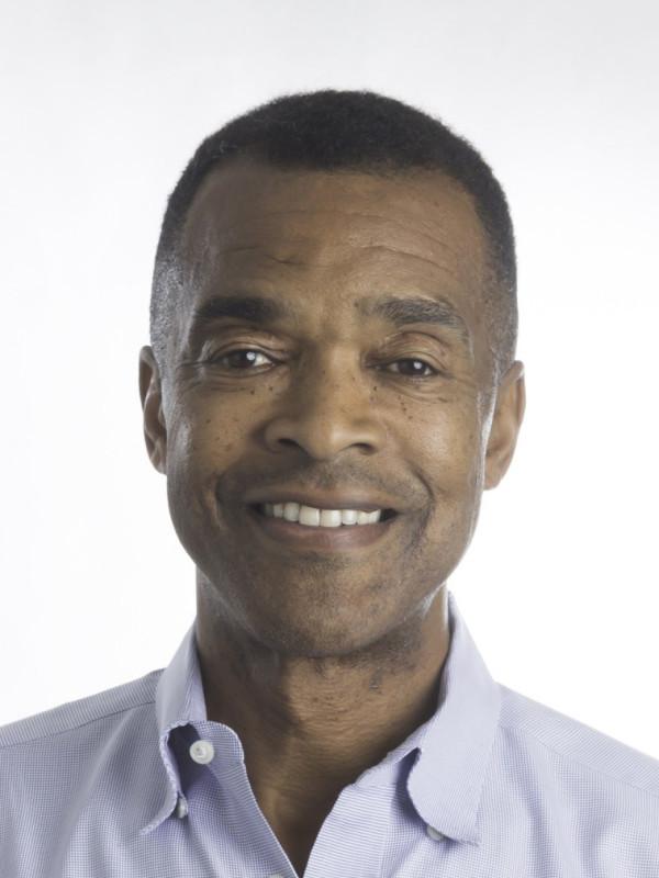 Kenneth D. Denman, Noble.AI