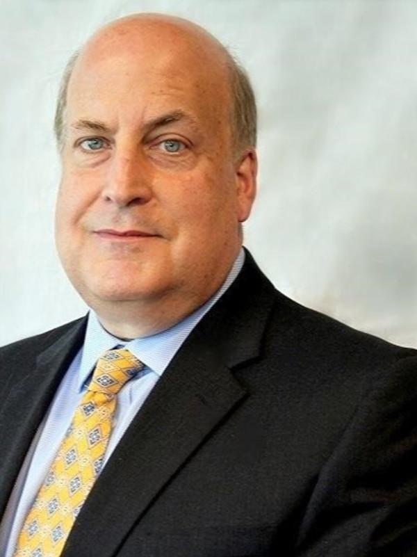Phil Buscemi, Union Home Mortgage