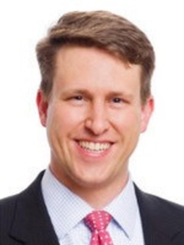 Dan Marks, Infusion Marketing Group