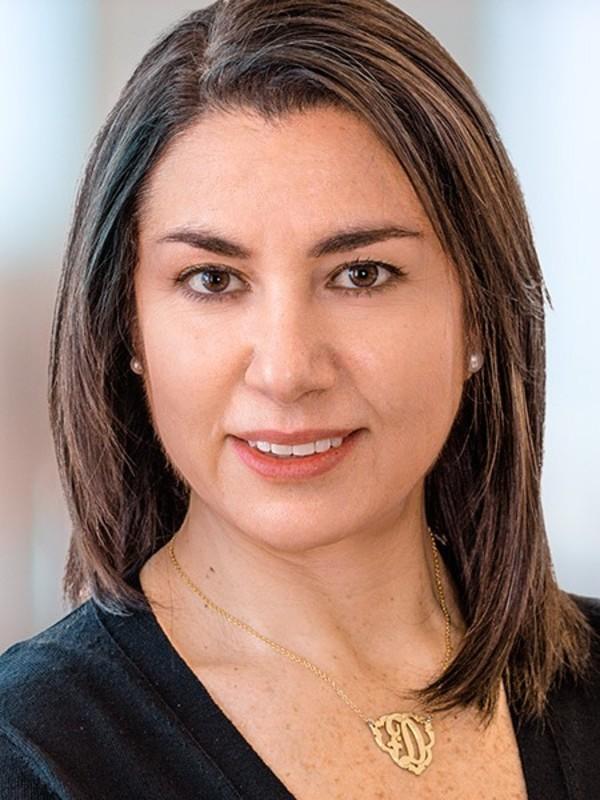 Diana Horowitz, fuboTV