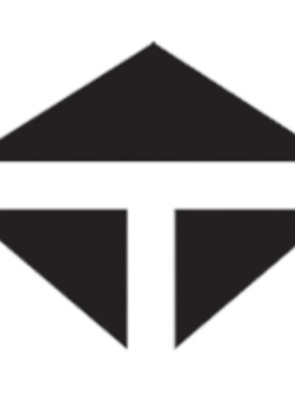 Todd Maclin, Trinity Industries