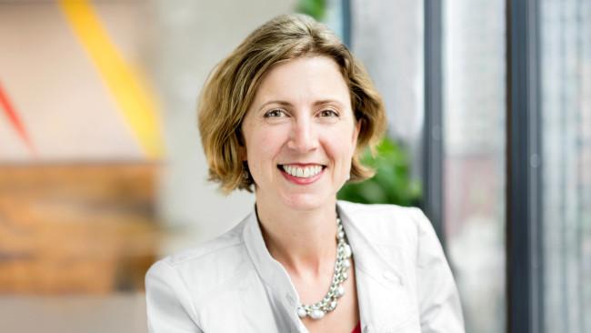 Alexandra Shapiro