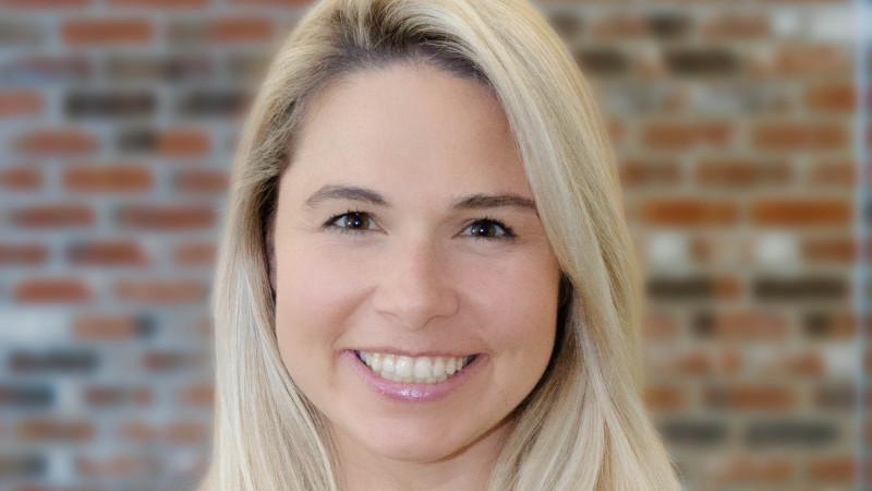 Christina Farrell-Danka