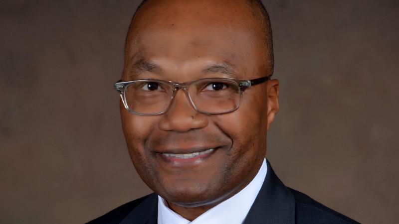 Jeffrey A. Davis