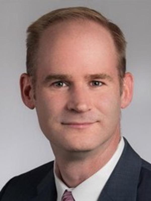 Stephen Butler, Context Business Lending