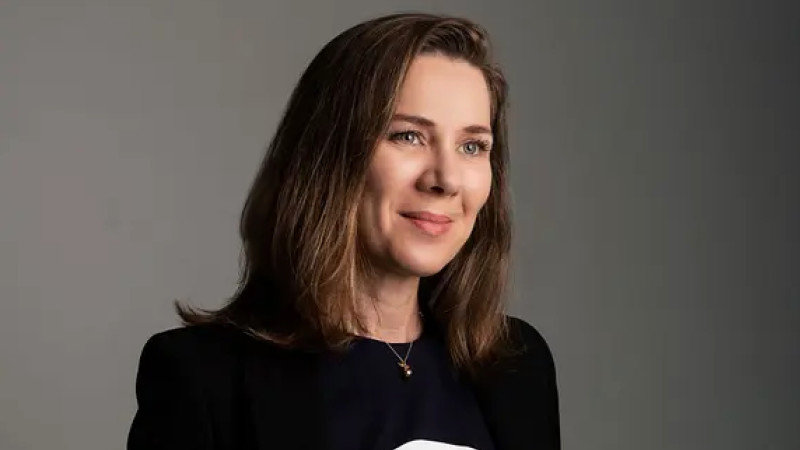 Anika-Grant-Ubisoft-Company-Photo