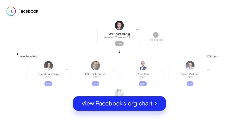 Facebook OC Updated