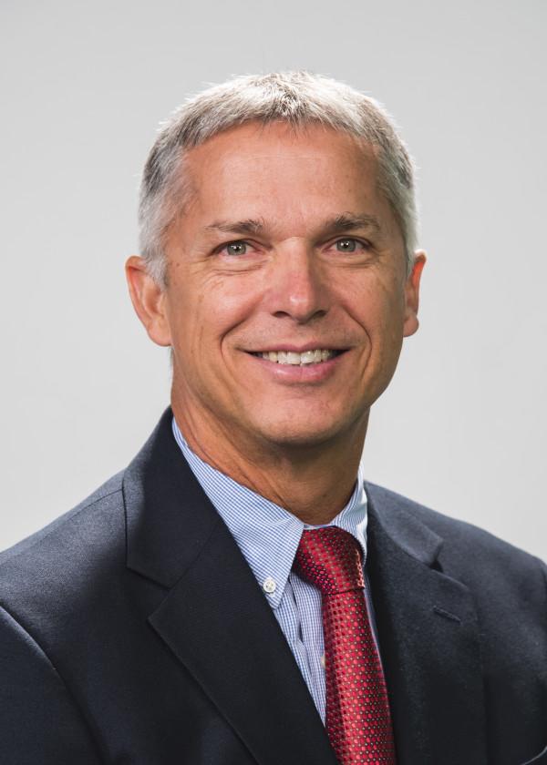 Rick Schwerdtfeger, Leading Edge