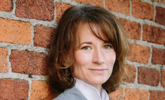 Pam Kostka