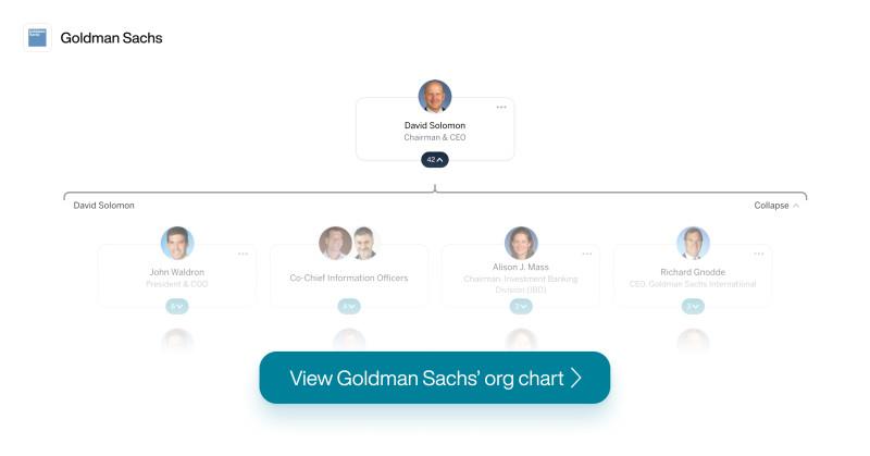 Goldman Desktop
