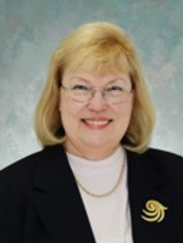 Sharon Counterman, NGA 911
