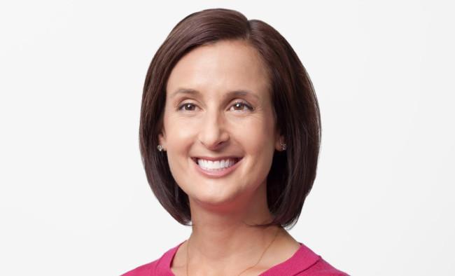 Danielle Brown