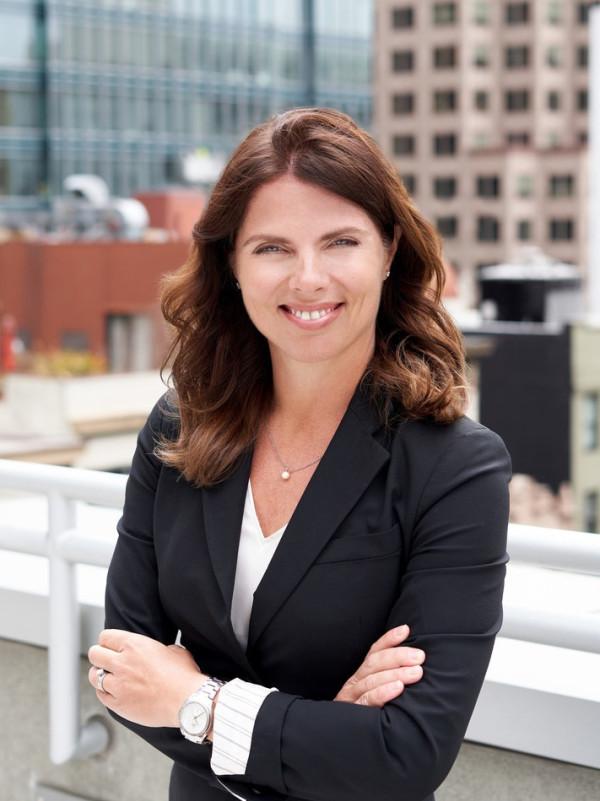 Ania Smith, TaskRabbit