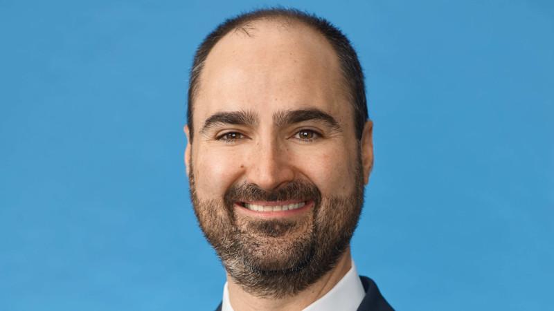José Luis Elechiguerra