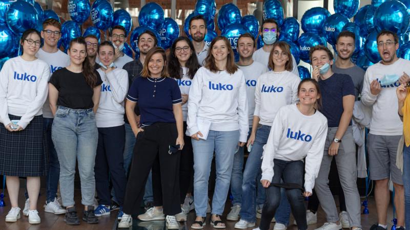 Sept-20-team-Luko