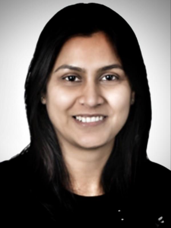Divya Vijaywargiya, OneSky