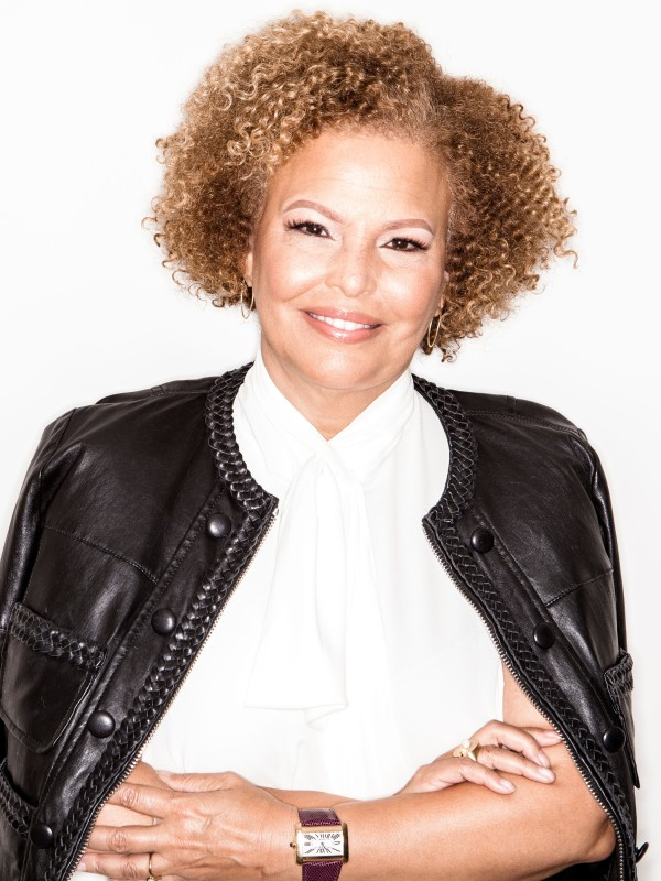 Debra Lee, Procter & Gamble